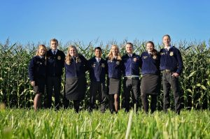 2016-17-officers