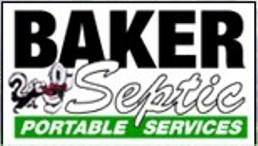 Baker Septic